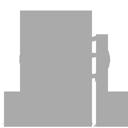 Tarieven van onze Escort dames, escort service dinner date bij Escort in Amsterdam, Escort in Rotterdam, Escort in Den Haag, Escort in Utrecht, Escort in Tilburg, Escort in Breda, Escort in Den Bosch, Escort in Haarlem, Escort in Schiedam