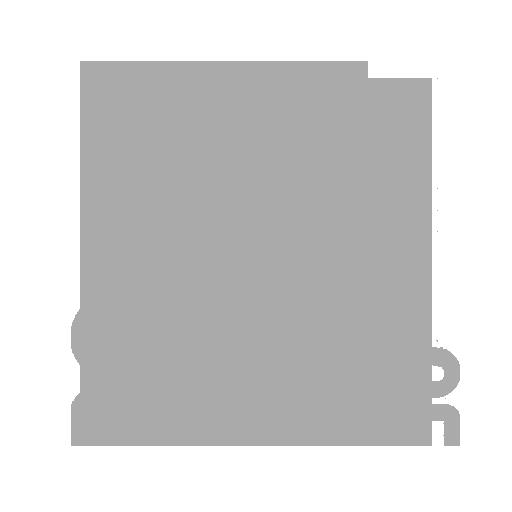 Tarieven van onze Escort dames, escort service erotische massage bij Escort in Amsterdam, Escort in Rotterdam, Escort in Den Haag, Escort in Utrecht, Escort in Tilburg, Escort in Breda, Escort in Den Bosch, Escort in Haarlem, Escort in Schiedam
