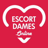 Contact met Escort dames
